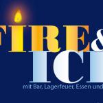 Logo Fire und Ice
