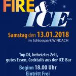 Fire und Ice 2018