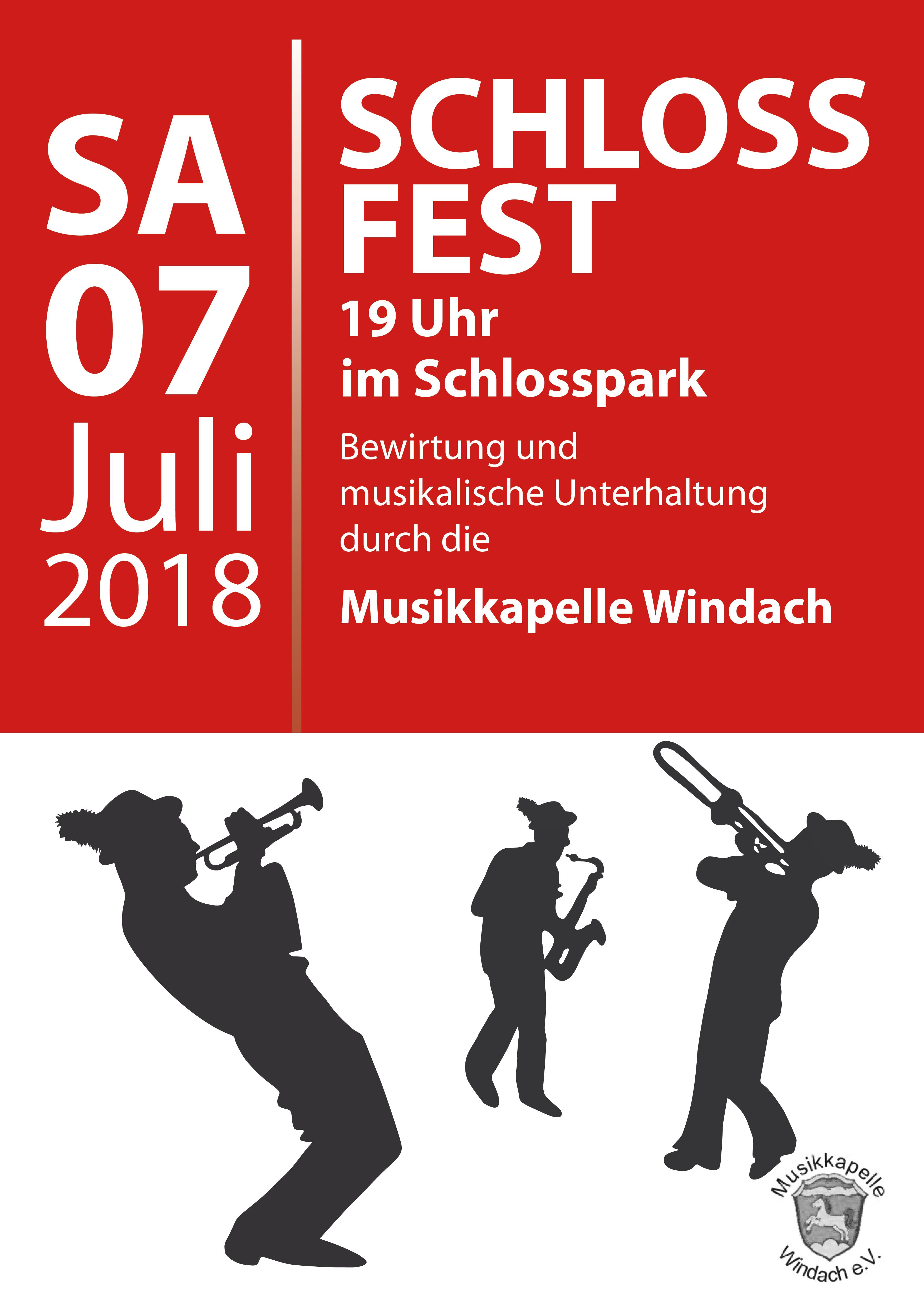 Schlossfest_Plakat_A3-1.jpg